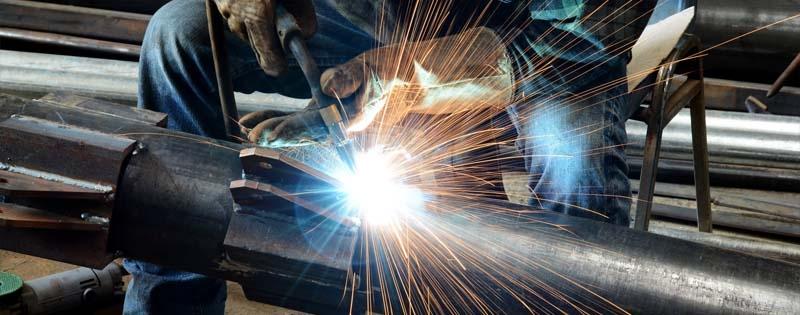fabrication engineering